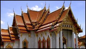 Site Thailande